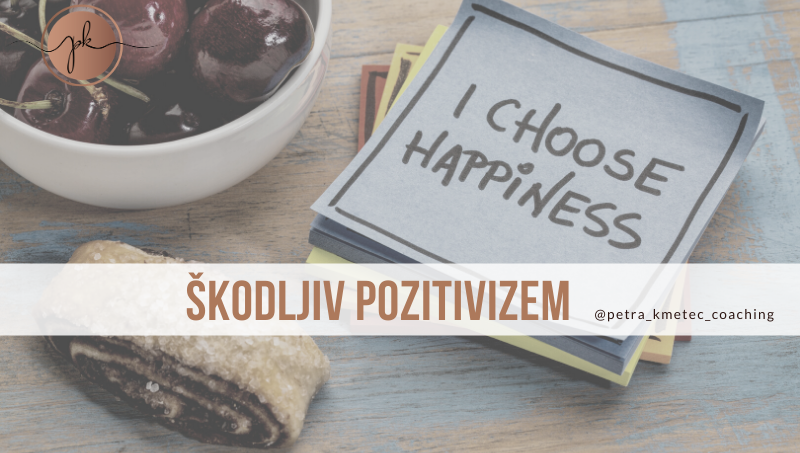 Škodljiv pozitivizem